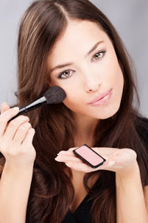 5 Beauty Tips for students with free 12 months beauty check list