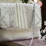 DIY Evening Clutch/Purse Tutorial
