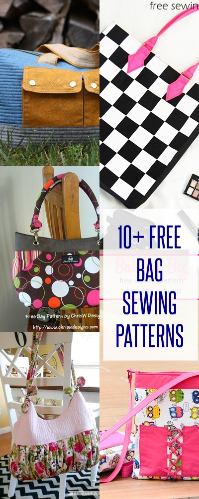 bag sewing patterns | handbag patterns | free bag patterns | purse patterns | fabric bag patterns | learn to sew bags | beginner bag sewing patterns | free bag patterns to download pdf | how to sew a bag step by step | shoulder bag patterns | bag making tutorial pdf |