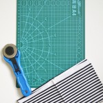 Ultimate Guide for How to Cut Fabric WITH a Rotary Cutter