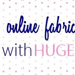 12 Online Fabric Stores with Huge Perks