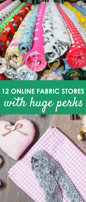 It's time for your next sewing project. Find the sewing fabrics you need online with Michaels cut to order fabric. Shop our Brands. Stores Online buy online pick up in store orders only. Excludes doorbusters. Excludes Everyday Value program. Additional coupon exclusions apply. See Coupon Policy for .