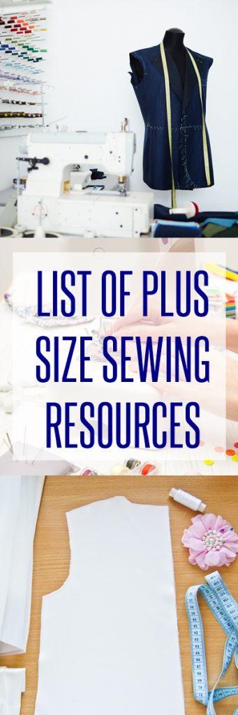 plus size dress patterns | plus size sewing patterns | plus size | plus size sewing |