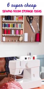 craft rooms   sewing room storage   sewing spaces   craft room design  