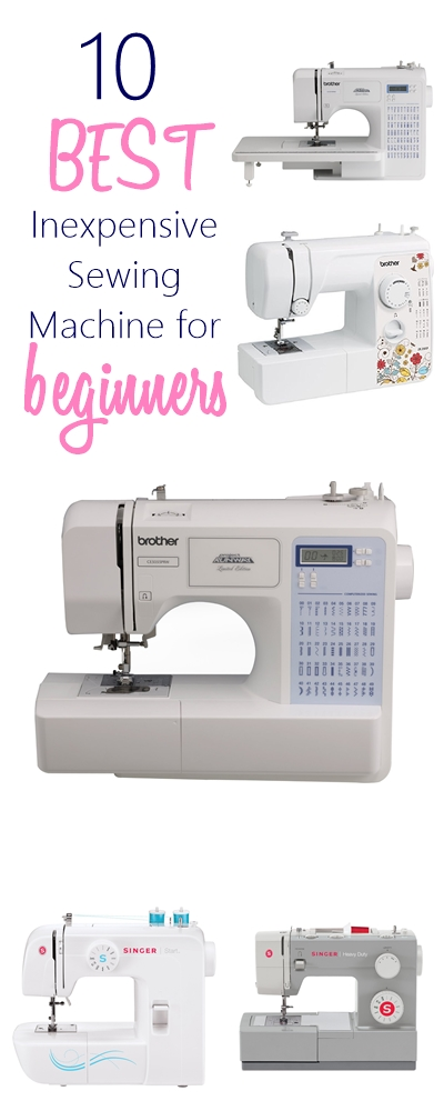 cheap sewing machines beginners | best inexpensive sewing machine for beginners | sewing machines for beginners | cheap sewing machines |