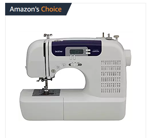 brother_sewing_machine_best_for_beginners