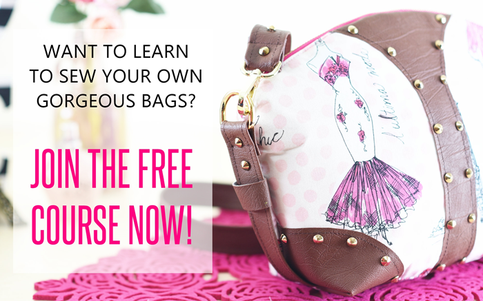 free bag patterns, handbag sewing patterns