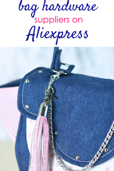 Top Trusted Purse Hardware Suppliers on Aliexpress