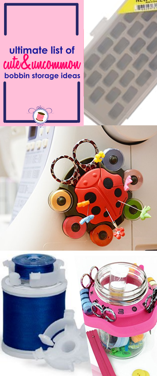 bobbin thread holder ideas | thread and bobbin storage | thread and bobbin organizer | bobbin organization box | bobbin holder | bobbin box | bobbin storage box | bobbin thread holders | bobbin rack | bobbin organizer | sewing bobbin storage | sewing machine bobbin storage