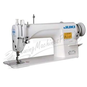 best bag making affordable machine ddl-8700