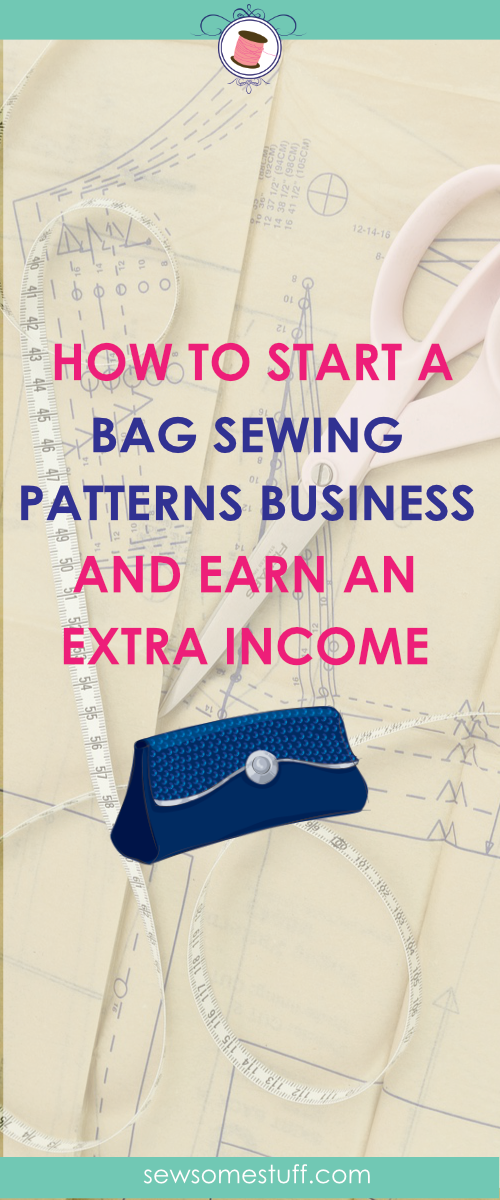 earn from bag sewing patterns business, handbag patterns free purse patterns tote bag patterns