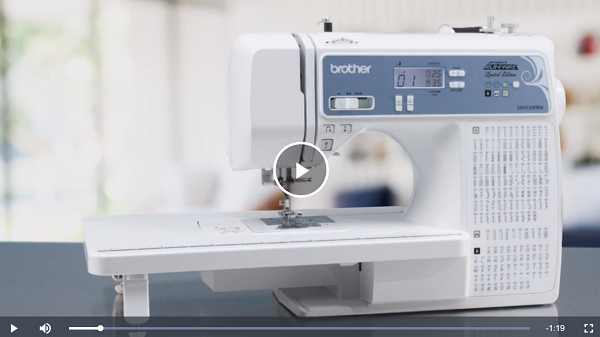 best sewing machine for making clothes | best sewing machines | best sewing machines for beginners | best sewing machine for seamstress