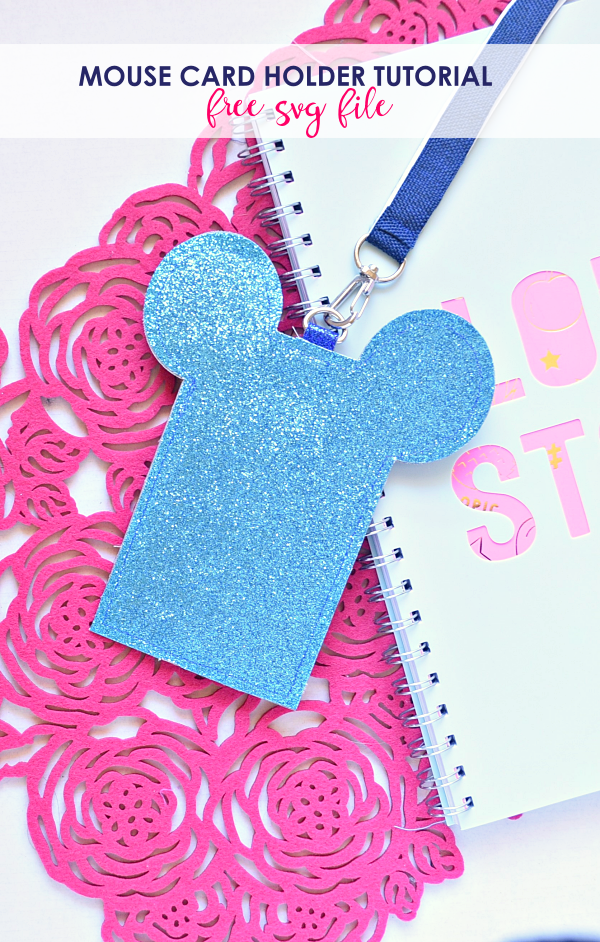 #sewing #sewingtutorials #disney disney craft ideas | disney sewing projects | beginner sewing projects | gift card holder tutorial | sewing crafts | easy sewing projects for gifts | hand sewing projects for beginners | first sewing projects for adults |