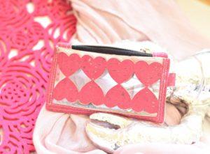 easy zipper pouch tutorial with cricut maker