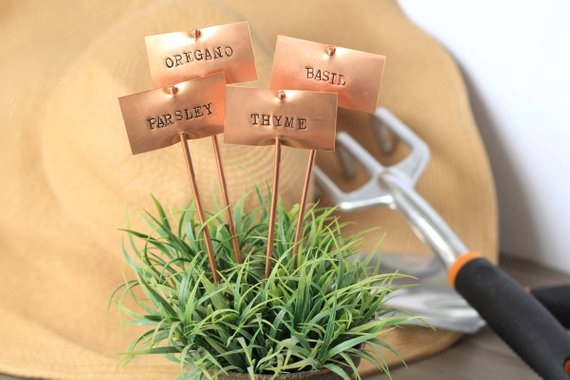 fts for Gardeners Etsy | gardening gifts | gardening gifts for dads