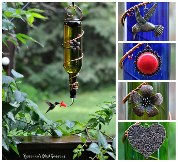gifts for Gardeners Etsy | gardening gifts | gardening gifts for dads